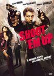 Shoot 'em Up (dvd) 8640679