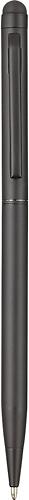 Platinum - Twist Pen Stylus - Black