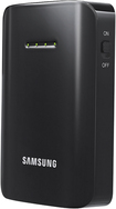 Samsung - Battery Pack for Most Tablets and Cell Phones