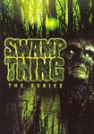 Swamp Thing: The Series [4 Discs] (dvd) 8643364