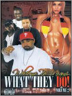 Welcome to Miami: What They Do, Volume 2 (DVD) (Eng) 2007