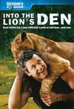 Into The Lion's Den / Living With Tigers (dvd) 8648573