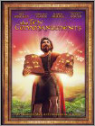The Ten Commandments (DVD) (Enhanced Widescreen for 16x9 TV) (Eng) 2007