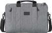 Targus - CitySmart Laptop Slip Case - Gray