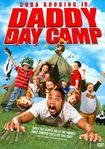 Daddy Day Camp [ws] (dvd) 8649288