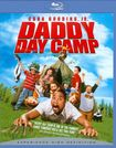 Daddy Day Camp [blu-ray] 8649297