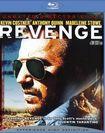 Revenge [blu-ray] 8650104