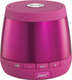 Jam - Plus Portable Bluetooth Speaker - Pink