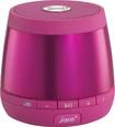 Jam - Plus Portable Bluetooth Speaker - Pink