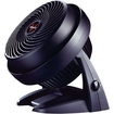 Vornado - Air Circulator - Black