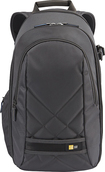 Case Logic - Camera Backpack - Gray