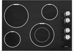 Click here for Maytag - 31 Electric Cooktop - Stainless Steel prices
