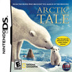 Click here for Acrtic Tale - Nintendo Ds prices