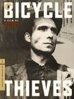 Bicycle Thieves [criterion Collection] (dvd) 8668952