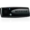 NETGEAR - RangeMax IEEE 802.11n USB - Wi-Fi Adapter