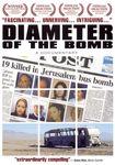 Diameter Of The Bomb (dvd) 8672108