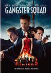 Gangster Squad [includes Digital Copy] [ultraviolet] (dvd) 8672147