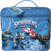 Power A - Travel Tote for Classic Skylanders Figures