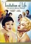 Imitation Of Life: Two Movie Special Edition [2 Discs] (dvd) 8678727