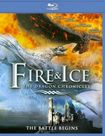 Fire & Ice: The Dragon Chronicles [blu-ray] 8680184