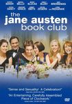 The Jane Austen Book Club (dvd) 8680448