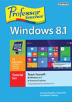 Professor Teaches Windows 8.1 - Windows