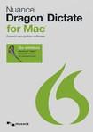Dragon Dictate for Mac - Mac
