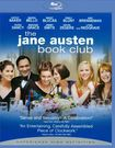The Jane Austen Book Club [blu-ray] 8680652