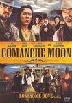 Comanche Moon [2 Discs] (dvd) 8680723
