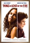 Things We Lost In The Fire (dvd) 8680885