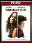 Things We Lost In The Fire (hd-dvd) 8681027