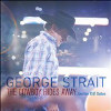 The Cowboy Rides Away: Live from AT&T Stadium - CD