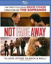 Not Fade Away [includes Digital Copy] [ultraviolet] [blu-ray] 8684233