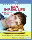 Dan In Real Life [blu-ray] 8684523
