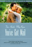 You've Got Mail [deluxe Edition] (dvd) 8684738