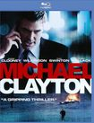 Michael Clayton [blu-ray] 8684783