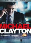 Michael Clayton [ws] (dvd) 8684818