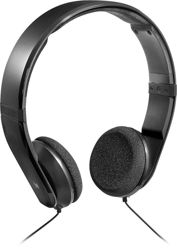 Modal - On-Ear Headphones