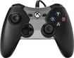 PowerA - Spectra Controller for Xbox One - Black