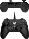 Power A - Mini Pro Ex Controller for Xbox One - Green/Black
