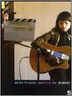 Burn to Shine, Vol. 5: Seattle, WA 01.27.07 (DVD) (Enhanced Widescreen for 16x9 TV) (Eng)