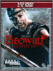 Beowulf (hd-dvd) (2 Disc) (director's Cut) (unrated) 8696191