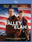 In The Valley Of Elah [blu-ray] 8696413