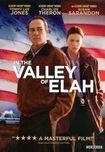 In The Valley Of Elah [ws] (dvd) 8696431