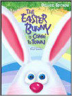 The Easter Bunny Is Coming to Town (DVD) (Deluxe Edition) (Eng) 1977