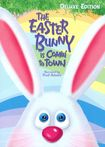 The Easter Bunny Is Coming...