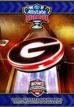 2008 Allstate Sugar Bowl (dvd) 8698313