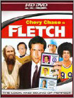 Fletch (hd-dvd) 8698493