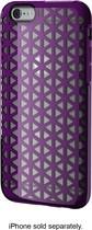 LUNATIK - ARCHITEK Case for Apple® iPhone® 6 - Purple