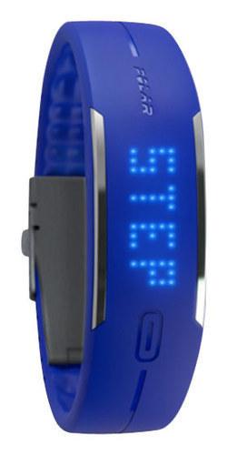 Polar - Loop Activity Tracker - Blue